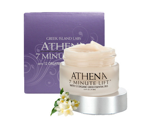 Athena-7-Minute-Lift-Serum