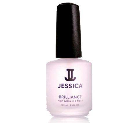 Jessica-Brilliance