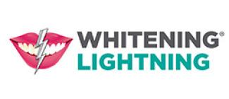 whitening-lightning
