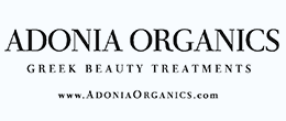 Adonia Organicsa