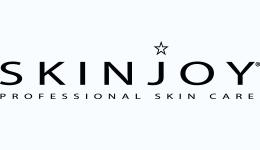 Skinjoy