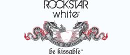 Rockstar White