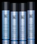 HBL Hair Care