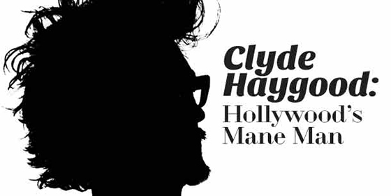 Clyde Haygood