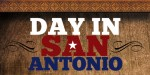 Day In San Antonio: Historic Landmarks & Vibrant Downtown Nightlife!