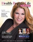 Health Beauty Life Magazine Fall 2011