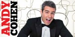 Bravo's Andy Cohen: Front Line of Pop Culture