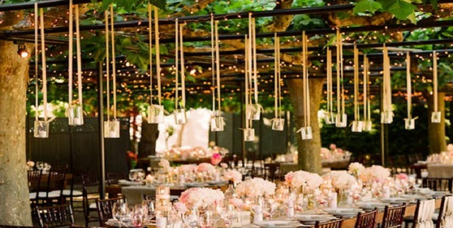 Top ten wedding venues in california for Best california wedding venues