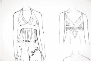 Kathy Ireland Personal Designs