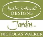 kathy ireland designs jardin nicholas walker