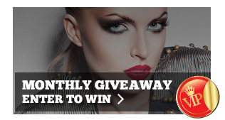 Click To Enter The Health Beauty Life VIP Giveaway