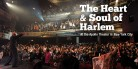 The Apollo Theater - The Heart and Soul of Harlem
