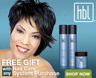 hblhaircare
