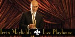 All That Jazz: Irvin Mayfield
