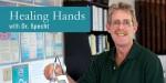 Healing Hands: Dr. Specht