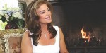 "@PRWeb: Exclusive Interview with ""Designing Woman"" Kathy Ireland in Newest Issue of Health Beauty Life Magazine"