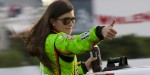 Danica Patrick finishes 8th place in Daytona 500