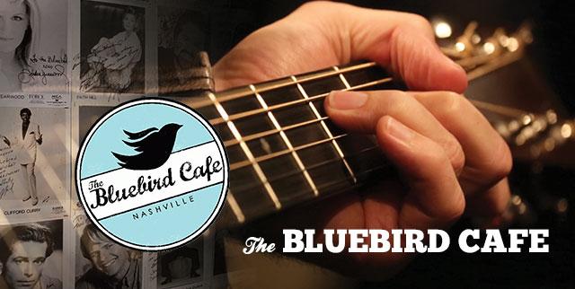 blue-bird-cafe