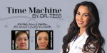 Time Machine by Dr. Tess Mauricio