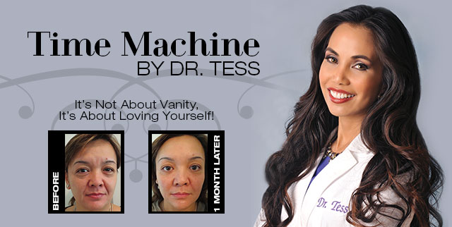 dr-tess_time-machine