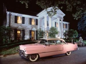 elvis-cadillac-graceland-mansion