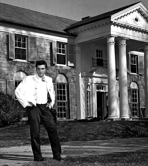 elvis-graceland-mansion