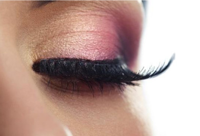 long_lashes