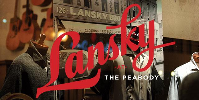 lansky-at-the-peabody