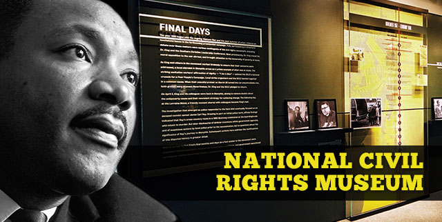 national-civil-rights-museum_summer13
