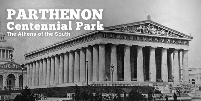 parthenon-centennial-park_nashville