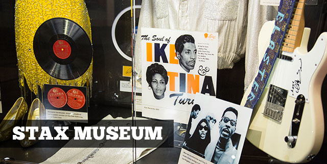 stax-museum