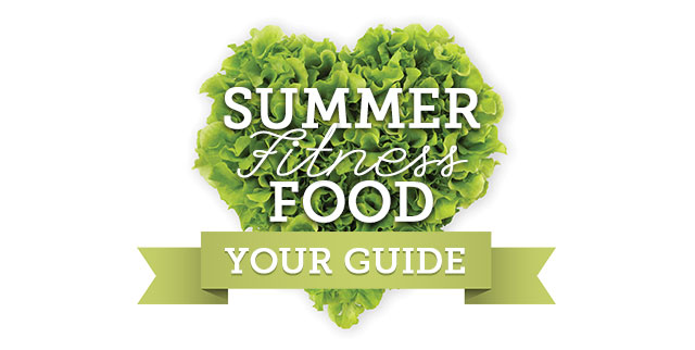 summer-fitness-food_your-guide