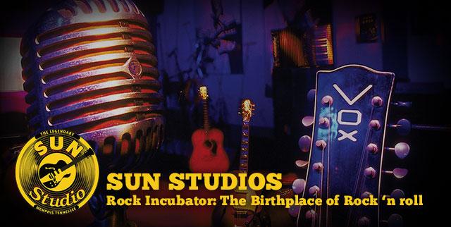sun-studios_memphis