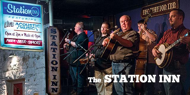 the-station-inn