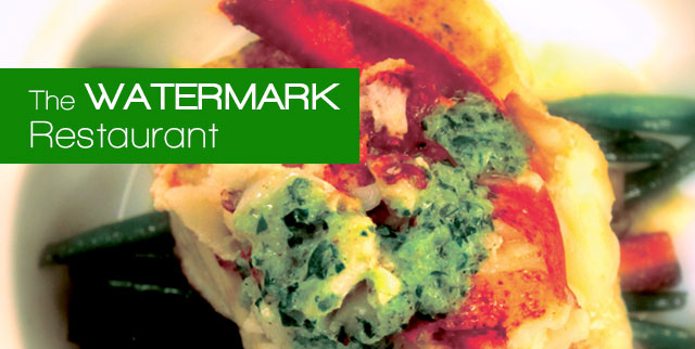 watermark_restaurant