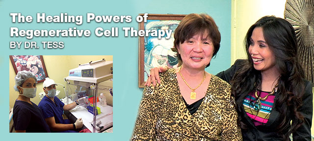 dr-tess_regenerative_cell_therapy