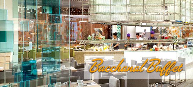 bacchanal-buffet