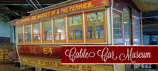 cable-car-museum