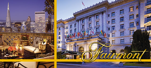 The-Fairmont-San-Francisco