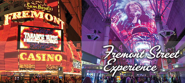 fremont-streetment-experience