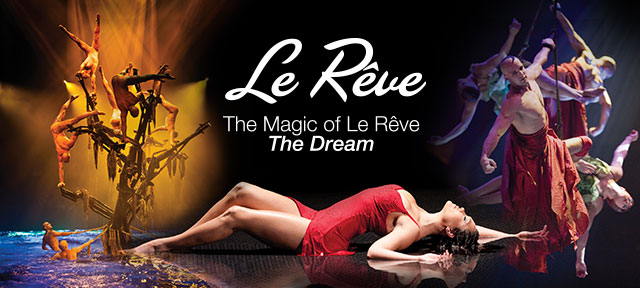 magic-le-reve-the-dream