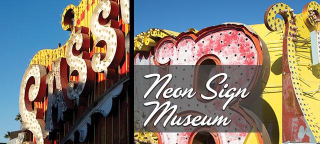 neon-sign-museum