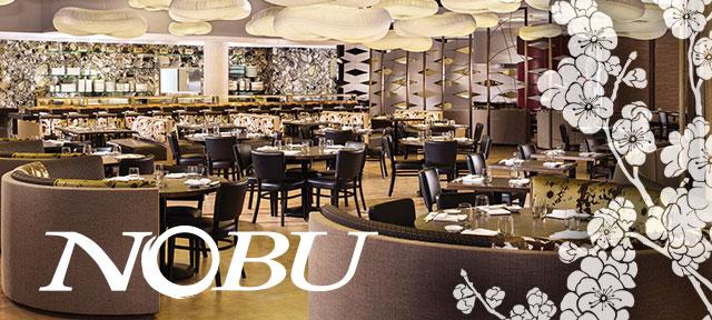 nobu-hotel