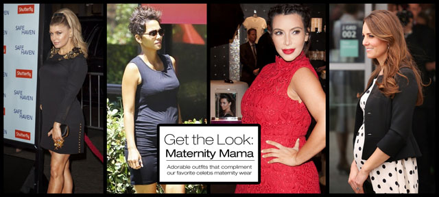 Get-the-Look--Maternity-Mama