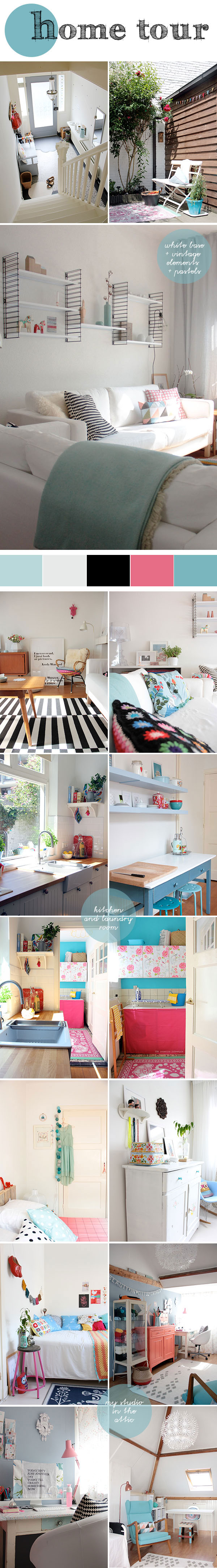 Home Tour_The_Happy_House