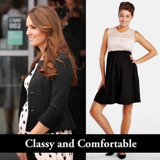 Kate_Middleton_Classy_Comfortable