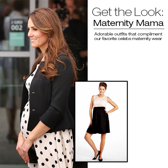 get-the-look-with-kate-middleton
