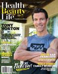 Health Beauty Life Magazine Summer 2013