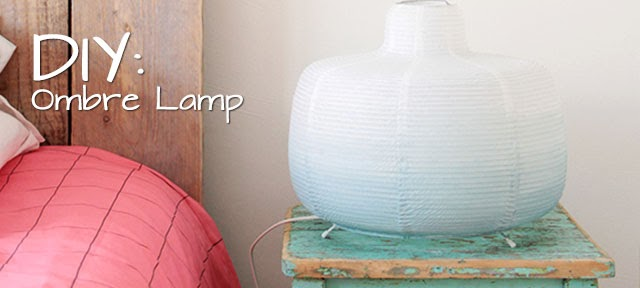 diy-ombre-lamp