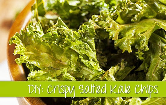 diy_crispy-salted-kale-chips_blog_1